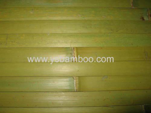 cool green bamboo wallpaper