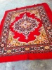 Carpet Used for family pleuche Capet
