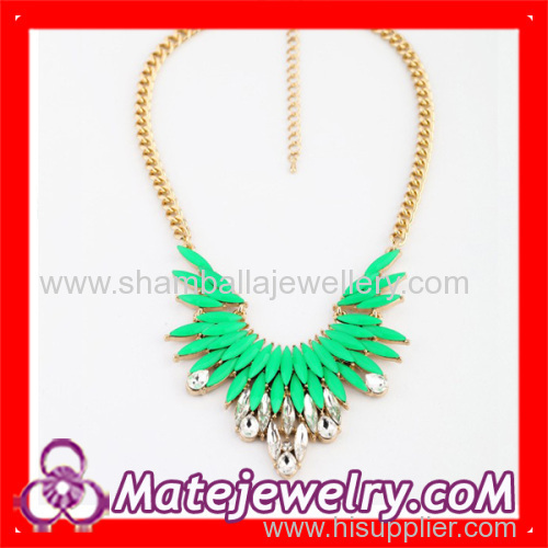 shourouk necklaces jewelry fashion