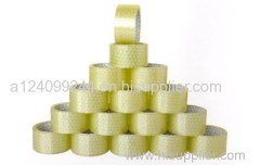 BOPP TAPE ADHESIVE TAPE PACKING TAPE PACKAGING TAPE