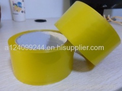 BOPP TAPE ADHESIVE TAPE PACKING TAPE
