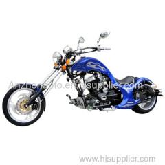 Street Legal Custom Outlaw Chopper 250 Price 550usd