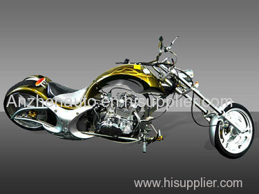 a8a18f1e0e8 Scorpion 200cc Chopper Gas Motorcycle price 450usd manufacturer from ...