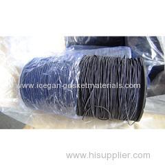 Elastic rope/High Quality Elastic Rope