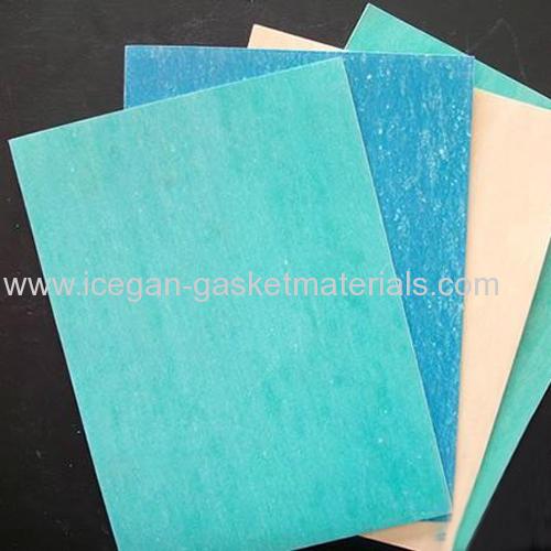 Non asbestos Gasketing Sheet