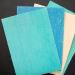 Non-asbestos Gasketing Sheet latex sheet