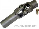 Mercedes-Benz steering shaft JU801/JU-801