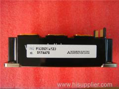 PM300DVA120 - USING INTELLIGENT POWER MODULES - Mitsubishi Electric Semiconductor
