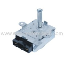 oven motor /grill motor/synchronous motor 49TYJ-E/Microwave oven motor
