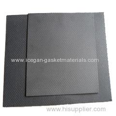 high temperature composite non asbestos sheet