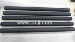 Manufactures of MMO Coated Titanium Rod Anode