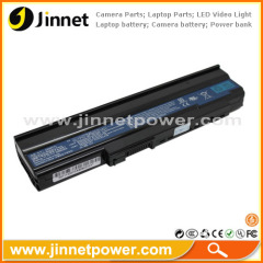 Replacement laptop battery for acer AS09C31 AS09C70