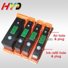 lx900 refillable ink cartridges