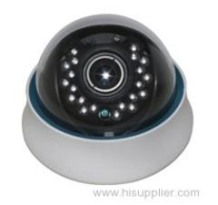 1080P High Difinition CCTV Security SDI Cameras