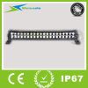 Double Row CREE 22inch 120W LED Light Bar for off-road ATV SUV 7900 Lumen WI9021-120