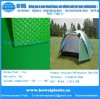 PVC Tent Tarp Fabric