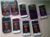 i9300 gsm and wcdma 3g smartphone OEM