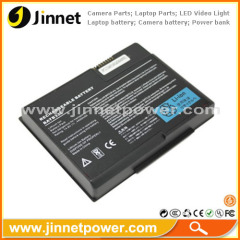 BATCL32 Laptop battery For Acer Aspire 2000 Series in Shenzhen factory