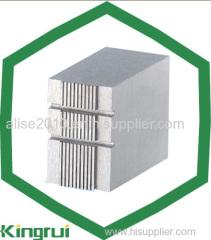 automotive oem of plastic parts supplier