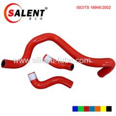 silicon tube for Volkswagen VW Bora1.8/2.0 3pcs