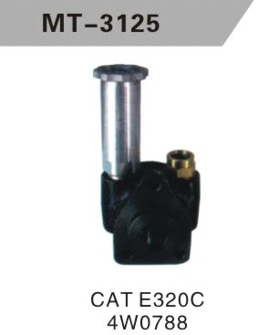 E320C FEED PUMP FOR EXCAVATOR