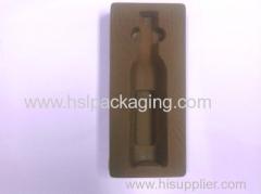 PET PVC PS hardware vacuum form blister tray