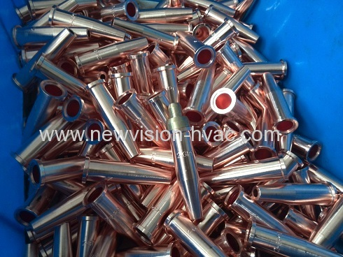 Cutting Tips for Welding Torch