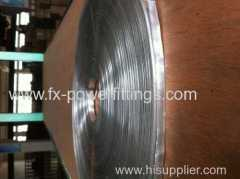 POWER INE ALUMINIUM TAPE FOR PROTECTING THE CONDUCTOR ACSR AAC AAAC