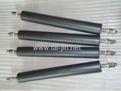 Variety of Shape and Specification of Titanium Tube Anode from Xi'an Taijin