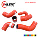 silicone hose for 850 s70 V70 T5S 5pcs