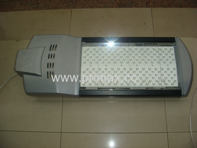 High Power LED Street Light 60W