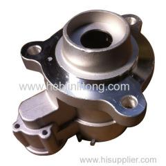 Prestolite M105 auto starter motor cover producer