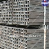 hollow section square hollow section square steel tube