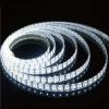12V led strip light