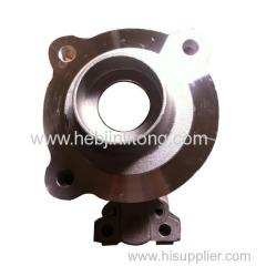 auto parts Prestolite M105 starter motor cover