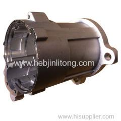 auto parts Prestolite M105 starter motor bracket manufacturer