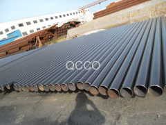 ASTM A53 GR.B SEAMLESS STEEL PIPES