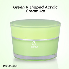 where to buy cosmetic jars