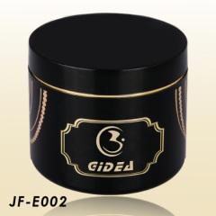 4 oz cosmetic jars