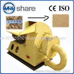 Complete Rice Mill Machines