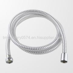 PVC flexible bath tube