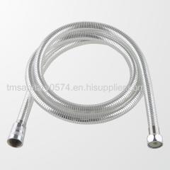 PVC bath connection tube