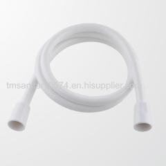 Plastice hand shower tube