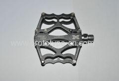 CNC machining bicycle parts
