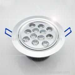 Led Celling Spot Light