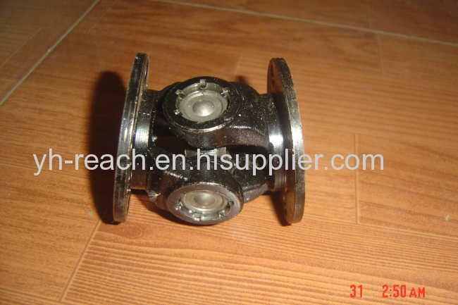 Mercedes-Benz steering shaft JU813/JU-813