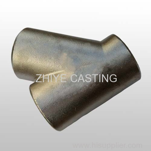 stainless steel casting silica sol