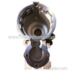auto parts starter motor cover Prestolite M105
