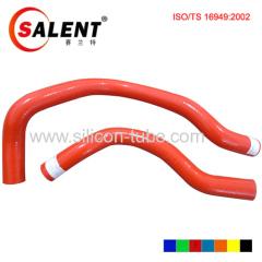 radiator hose for HONDA TYPE R KIT FOR B16 B18 MOTOR CIVIC EK9 EG9 2pcs