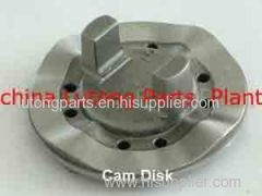 VE INJECTION PUMP Cam disk cam plate 1 466 110 658